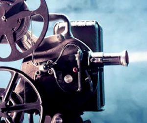 Memorie del Cinema, visioni del futuro