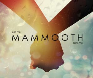MAMMOOTH in concerto