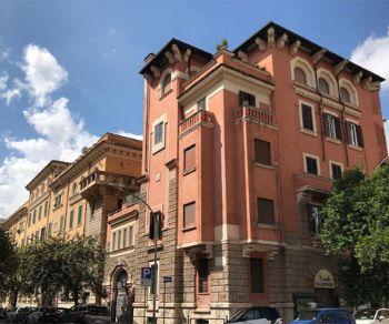 Visite guidate - Due passi alla scoperta dell'Architettura contemporanea a San Giovanni