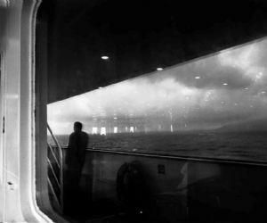 Mostra Fotografica di Eva Tomei