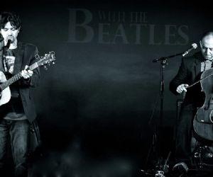 I Beatles come non li avete mai sentiti