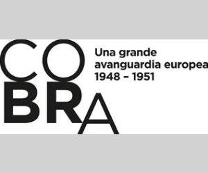 Mostre: CoBrA