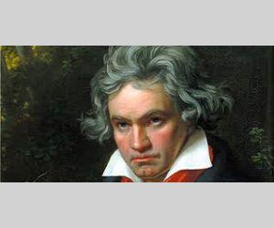 Conferenza-concerto di Giorgio Sanguinetti sul Chiaro di luna di Beethoven