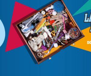 Ultimo appuntamento del CAMPIONATO DI THEATRESPORTS, sfida improvvisazione al Teatro Porta Portese!