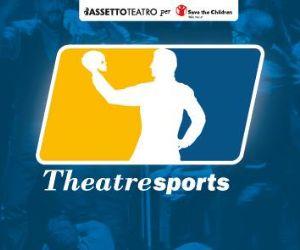 Serata speciale al teatro Lo Spazio
