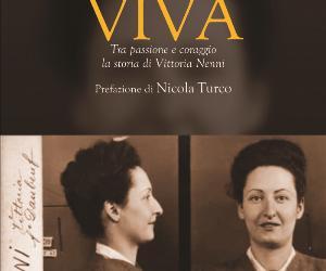 Libri: Vivà, la figlia di Pietro Nenni dalla Resistenza ad Auschwitz