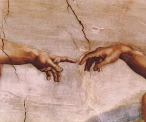 Visite guidate: Musei Vaticani: Pinacoteca, Stanze di Raffaello e Cappella Sistina