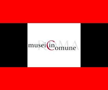 Bandi e concorsi - Musei in Musica