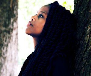 """Spettacoli - Dorothée Munyaneza """"Unwanted"""""""