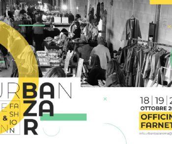 Fiere - Urban Bazar