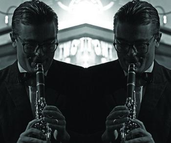 Locali - Emanuele Urso Orchestra in concerto