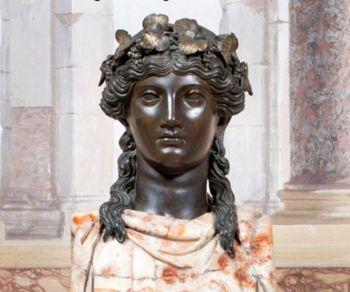 Mostre - Valadier. Splendore nella Roma del Settecento