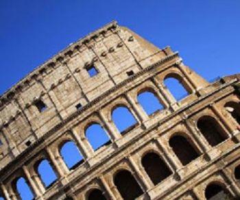 Visite guidate: Colosseo e Foro Romano
