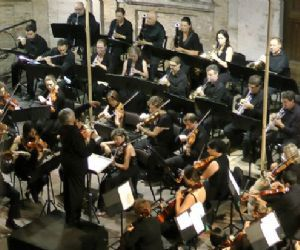Concerti: ValzerTango