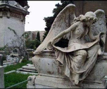 Visite guidate - Il Cimitero del Verano