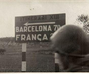 Mostre - Fu la Spagna!