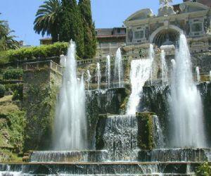 Visite guidate - Villa d'Este con ingresso gratuito la 1° domenica del mese