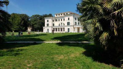 Visite guidate: Villa Torlonia