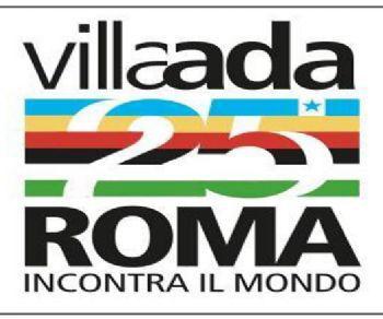 Festival - Villa Ada, Roma incontra il Mondo 2018
