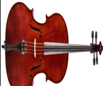 Concerti - Il canto del violoncello al Gonfalone