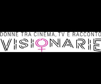 Festival - Visionarie
