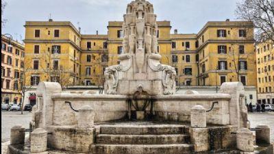Visite guidate - Il Rione Testaccio: tradizione e innovazione