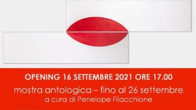Gallerie - Vittorio Sordi - 50 per provare a fare
