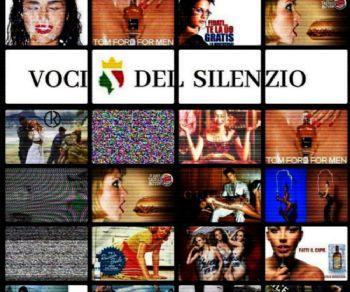 Spettacoli: Voci del Silenzio
