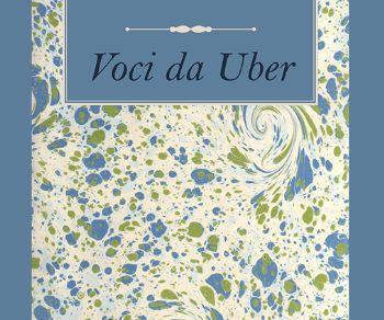 Libri - Voci da Uber
