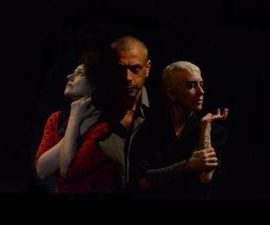 Spettacoli: Danza e documentari