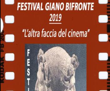 Festival Giano Bifronte. Cineasti del Cinema Invisibile