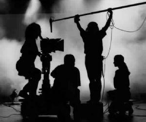L'Utopia del fare cinema