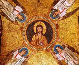Un itinerario dedicato interamente al mosaico medievale