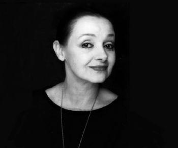 """Spettacoli: Milena Vukotic in """"Io, Paolina"""""""