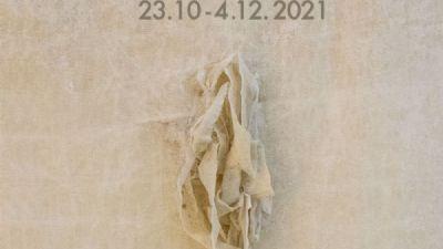 Gallerie - Giulia Spernazza - Vulnerabile