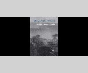 Presentazione dell'ultimo libro di Domenico Vuoto