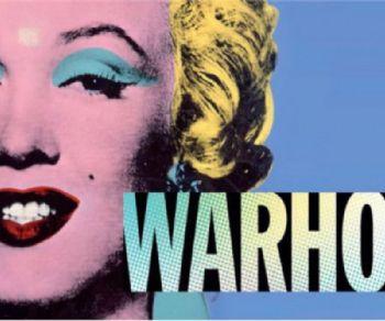 Visite guidate - Andy Warhol – Mostra al Complesso del Vittoriano