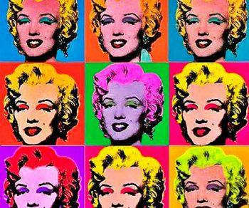 Visite guidate - Andy Warhol