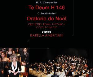 Concerti: Concerto di Natale