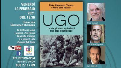 Libri - Ugo