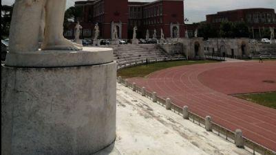 Visite guidate - L'architettura razionalista a Roma