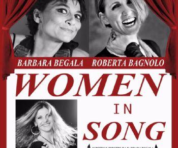 Locali - Women in Song