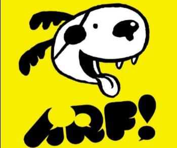 Rassegne - ARF!