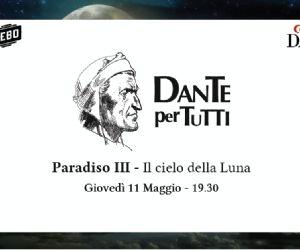 Libri: Dante per tutti