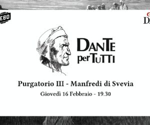 Libri: Dante per tutti. Lectura Dantis