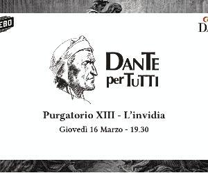Libri - Dante per tutti - Lectura Dantis