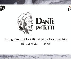 Libri: Dante per tutti - Lectura Dantis