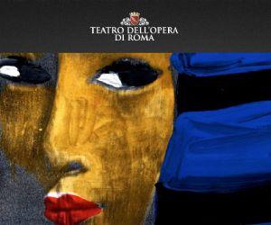 Spettacoli: Aida