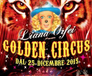 A Natale andiamo al circo
