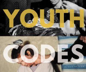 La riaffermazione dell'adolescenza all'interno della cultura a distanza di dieci anni